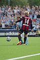 IF Brommapojkarna-Malmö FF - 2014-07-06 17-45-16 (7321).jpg