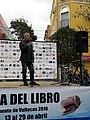 II Feria del Libro de Puente de Vallecas 01.jpg