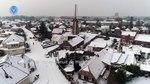 File:IJs en sneeuw in Veldhoven.webm