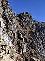 IMG4Beauty of nepal.jpg