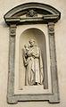 IMG 5287 - Milano - Santo Stefano - Facciata - Foto Giovanni Dall'Orto - 17-feb-2007.jpg