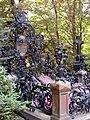 IMG 6280-Ostenfriedhof.JPG