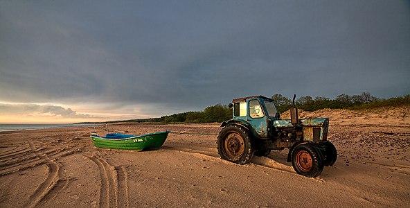 IMG 9973Užavas jūras krasts8.jpg