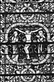 INTERIEUR, GEBRANDSCHILDERD GLAS IN LOODRAAM - Heer - 20273747 - RCE.jpg