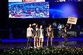 IPhO-2019 07-07 opening team Portugal.jpg