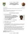 ISN 00067, Abdullah R Razaq's Guantanamo detainee assessment.pdf
