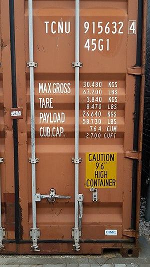 ISO HC Container right door.jpg