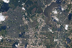 ISS-43 Houston, Johnson Space Center and Ellington Airfield.jpg
