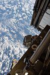 ISS-48 EVA-2 (b) Jeff Williams.jpg