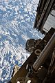 ISS-48 EVA-2 (b) Jeff Williams.jpg