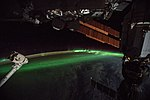 ISS-59 Aurora australis above the southern Indian Ocean.jpg