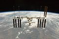 ISS from STS-127.jpg