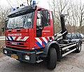 IVECO ML 180 E 23 Euro Fire Brandweer Haarlem.jpg
