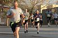 I Corps Farewell Run DVIDS253878.jpg