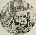 Iacobi Catzii Silenus Alcibiades, sive Proteus- (1618) (14562972658).jpg