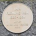 Ian Fleming RSA.jpg