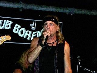 Ian Lloyd (musician) American rock singer and songwriter (born 1947)