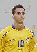 Ibrahimović soft.jpg
