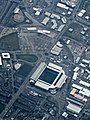 Ibrox Stadium from the air (geograph 6122148).jpg