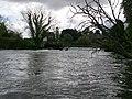 Ibsley weir - geograph.org.uk - 781390.jpg