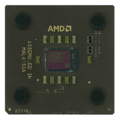 Ic-photo-AMD--D900AUT1B-(K7-Duron-CPU).png