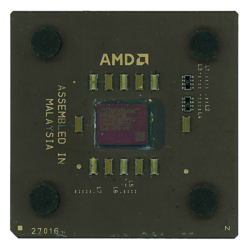 Ic-photo-AMD--D900AUT1B-(K7-Duron-CPU).png