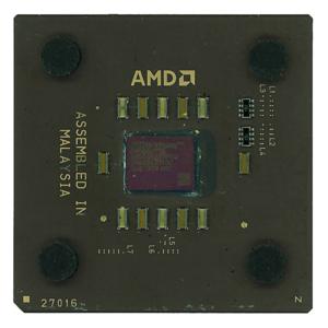 File:Ic-photo-AMD--D900AUT1B-(K7-Duron-CPU).png