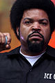 Ice Cube, 2012.jpg
