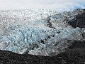 Ice waterfall - Iceland - panoramio.jpg