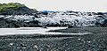 Iceland - Sólheimajökull - Glacier - Road Trip (4890559892).jpg