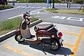 Ichinomiya 20210410-19.jpg