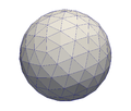 IcoSphere2.png