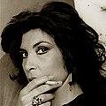 Ida Di Benedetto.jpg