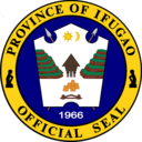 Ifugao Province Seal.png