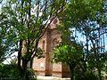 Iglesia - panoramio (25).jpg