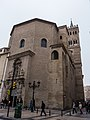 Iglesia de San Gil-Zaragoza - PC251522.jpg