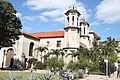 Iglesia de Santa Teresa de Jesús - panoramio (1).jpg