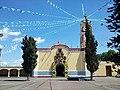Iglesia de Santiago 1.jpg