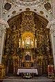 Iglesia de san buenaventura 2018002.jpg