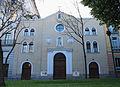 Iglesia y Convento de San Pascual (Madrid) 01.jpg