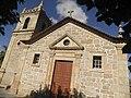 Igreja Matriz de Aldeia Viçosa 26.jpg
