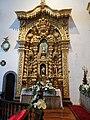 Igreja Matriz de São Jorge 20190812 190429.jpg