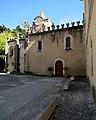 Igreja Nossa Senhora Pópulo Caldas da Rainha IMG 7087.JPG
