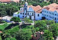 Igreja da Misericórdia e Academia Santa Gertrudes (3378334467).jpg