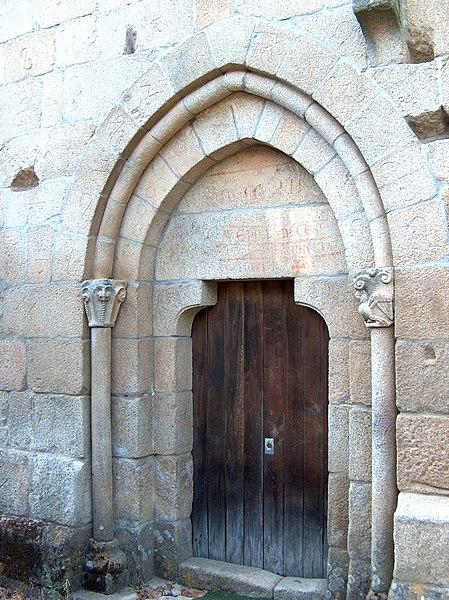 Image:Igreja de Nossa Senhora da Conceição (Ermida) 0456.JPG
