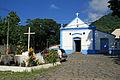 Igreja de São Gonçalo do Amarante.jpg