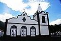 Igreja de Santo Amaro, concelho de São Roque do Pico, ilha do Pico, Açores.JPG