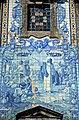 Igreja de Santo Ildefonso - Porto - Portugal (35505489931).jpg