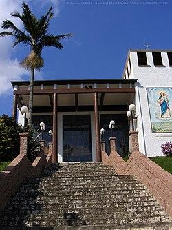 Igreja em Presidente Getúlio - SC.jpg