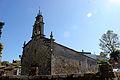 Igrexa de San Pedro da Porta.jpg